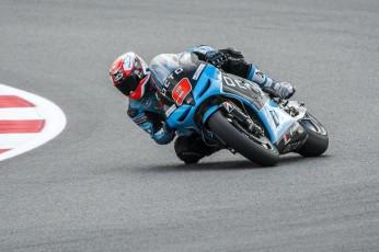 005 MotoGP 2014 Silverstone Frismall