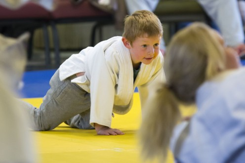 010 Evan Judo Bumpssmall