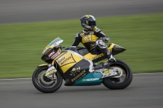 132 MotoGP 2014 Silverstone Frismall