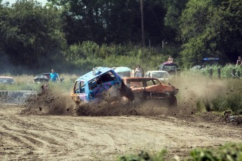 Banger Racing 008small