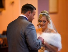 Wedding Photography Newport Cardiff South Wales