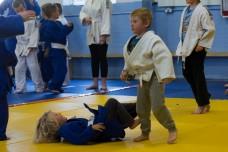 008 Evan Judo Bumps