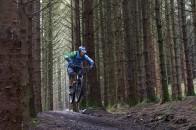 Photography, Newport, Cardiff, South Wales, Sport, Mountain Bike